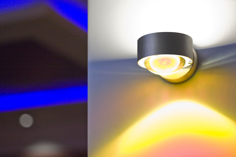 LzS-Lichtprojekt_Wellness_CS_6706
