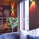 LzS-Lichtprojekt_Wellness_CS_6729-150×150
